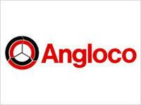 Angloco.jpg