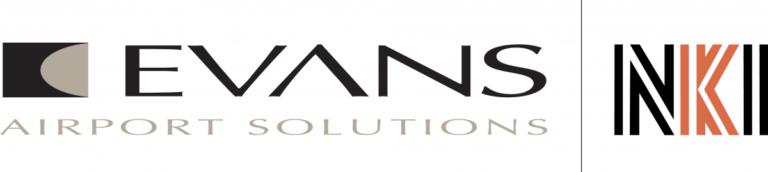 EvansAirportSolutions Logo TwoColourFull.png