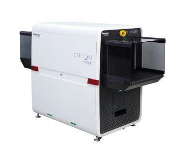 ORION 920 CX