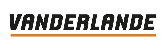 Vanderlande Logo.jpg