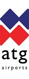 Atg Airports Logo V2.png